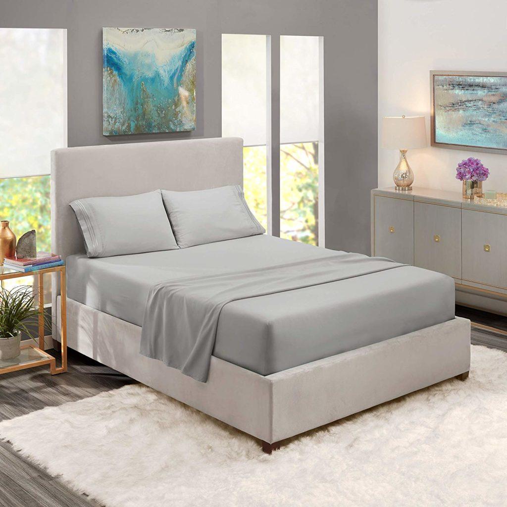 nestl bedding deep pocket sheets 1