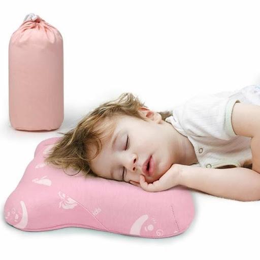 restcloud toddler pillow