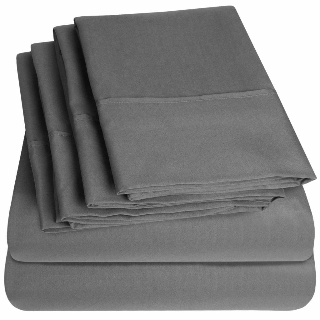 sweet home deep pocket sheets
