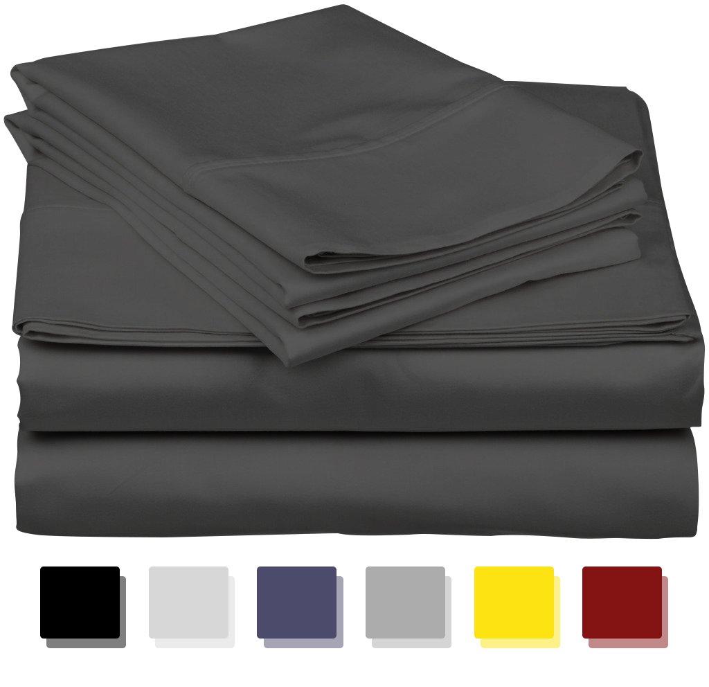 true luxury sheet set