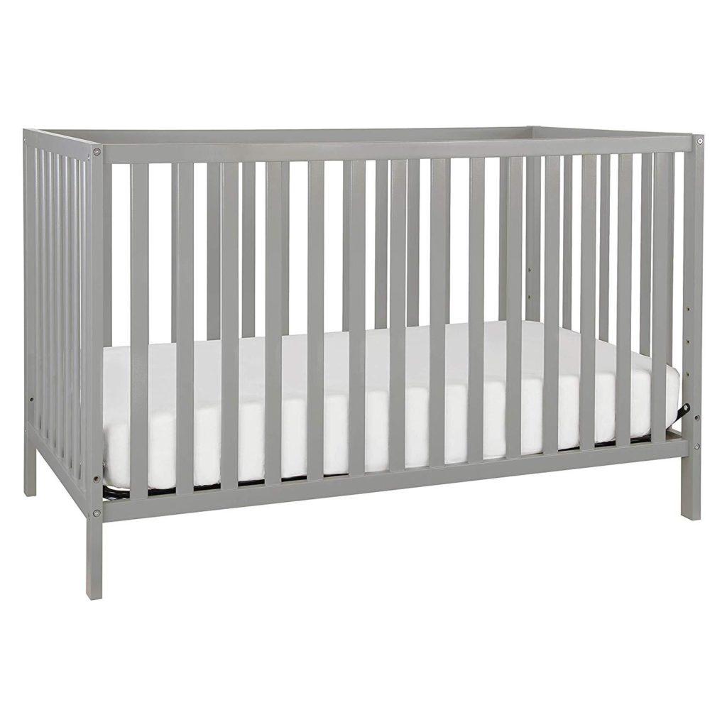 union crib