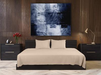utopia bedding queen bed sheets