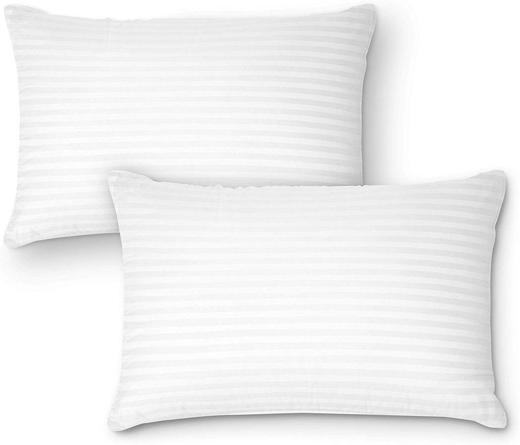 dreamnorth pillow