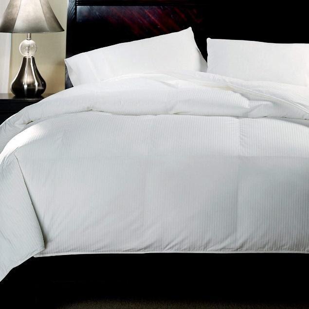 eddie bauer cotton comforter
