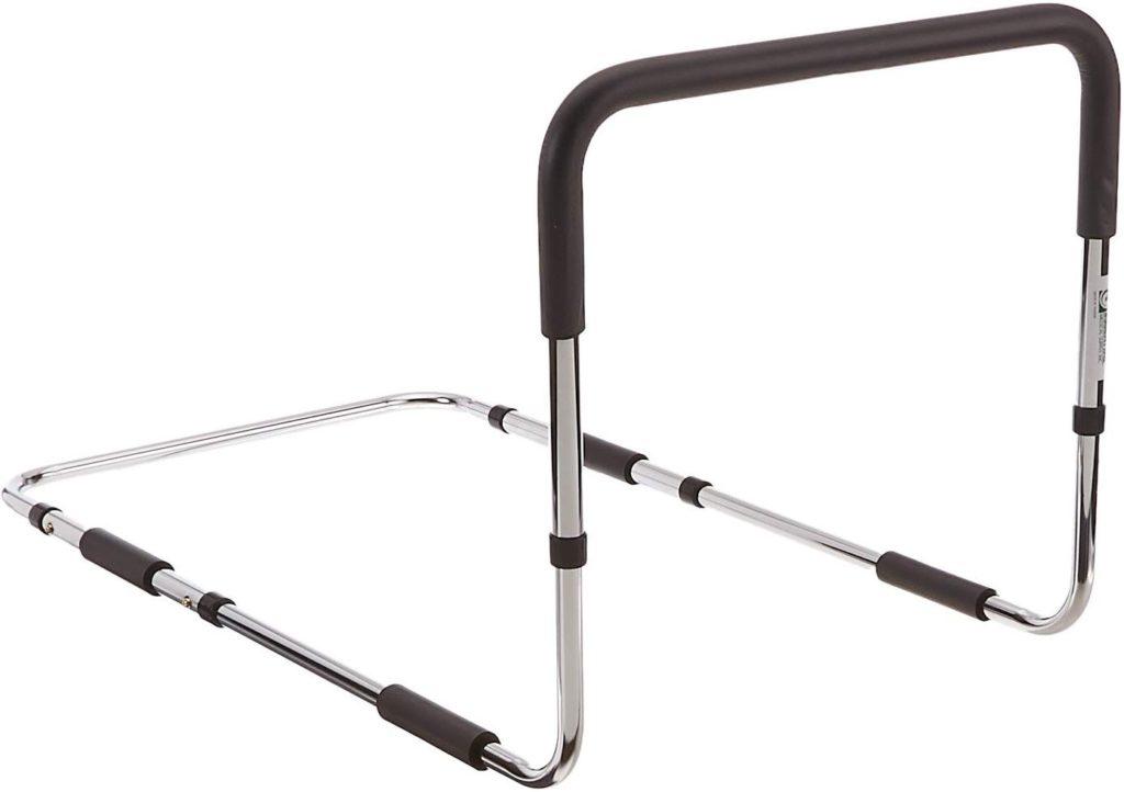 essential medical supply bed rails