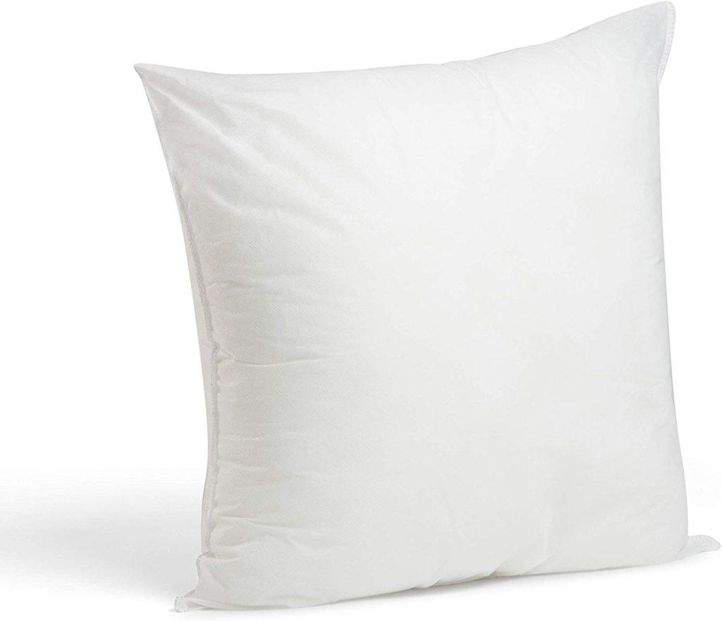 foamily pillow