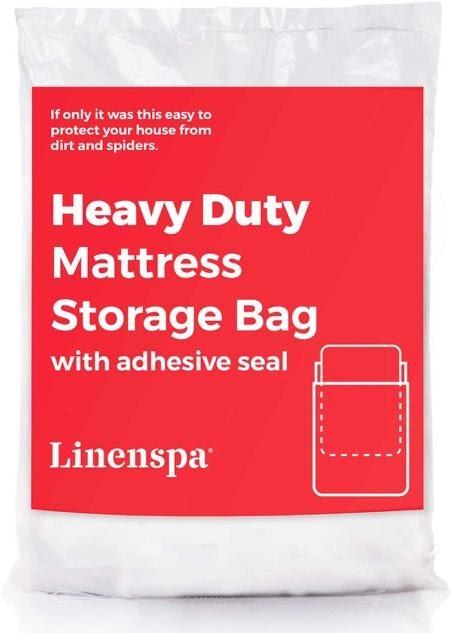 linenspa mattress bag