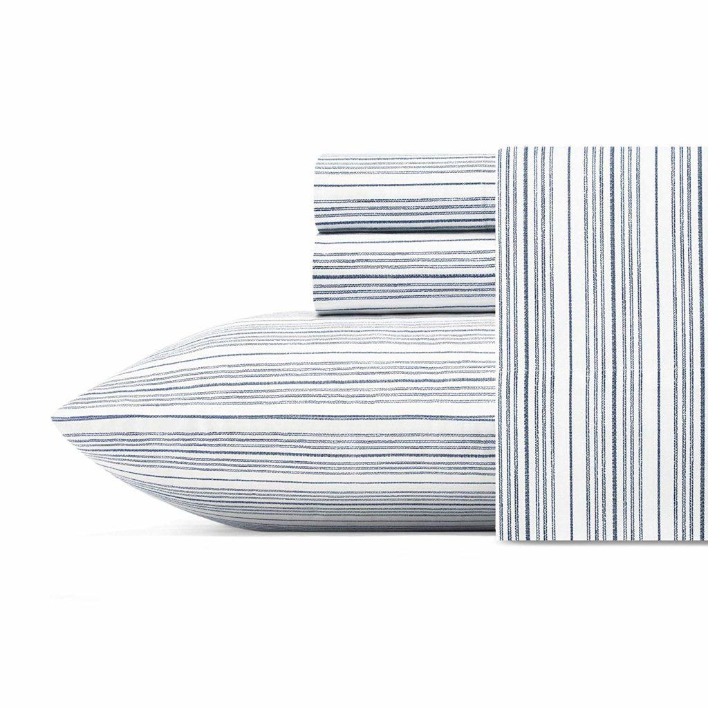 nautica percale sheets