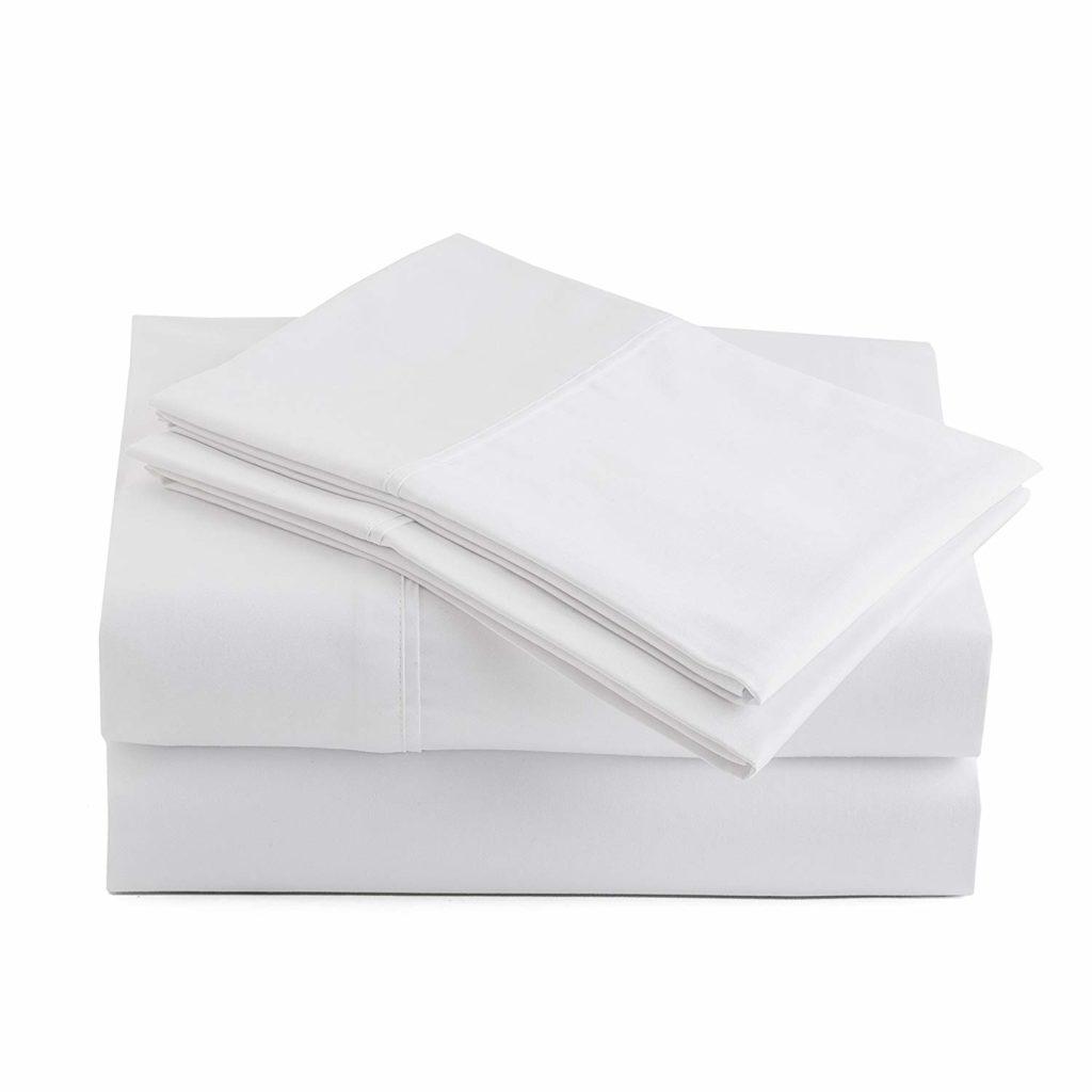 peru pima cotton sheets