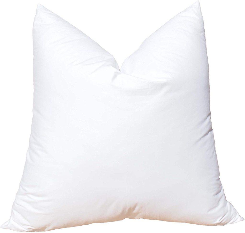 pillowflex