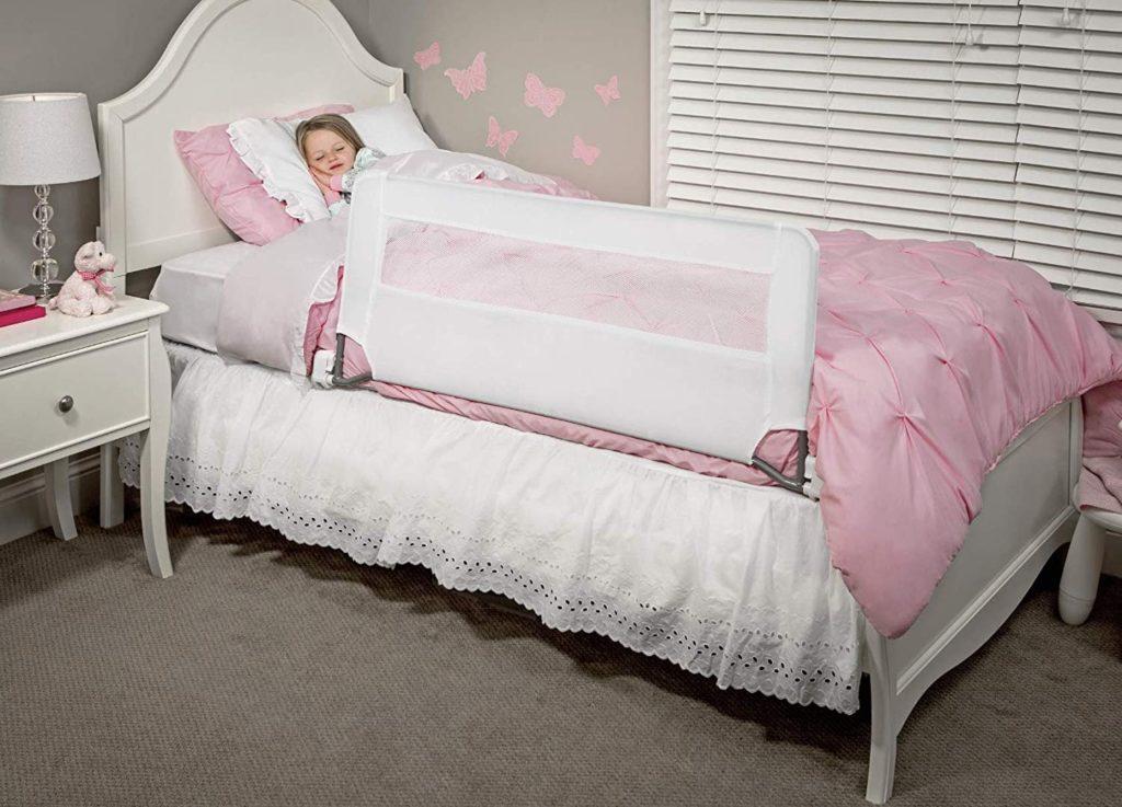 regalo bed guard