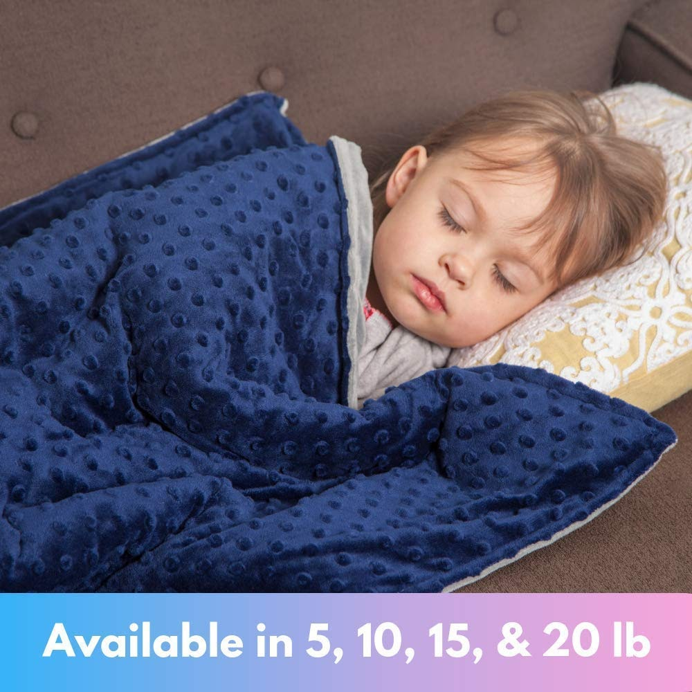 roore weighted blanket