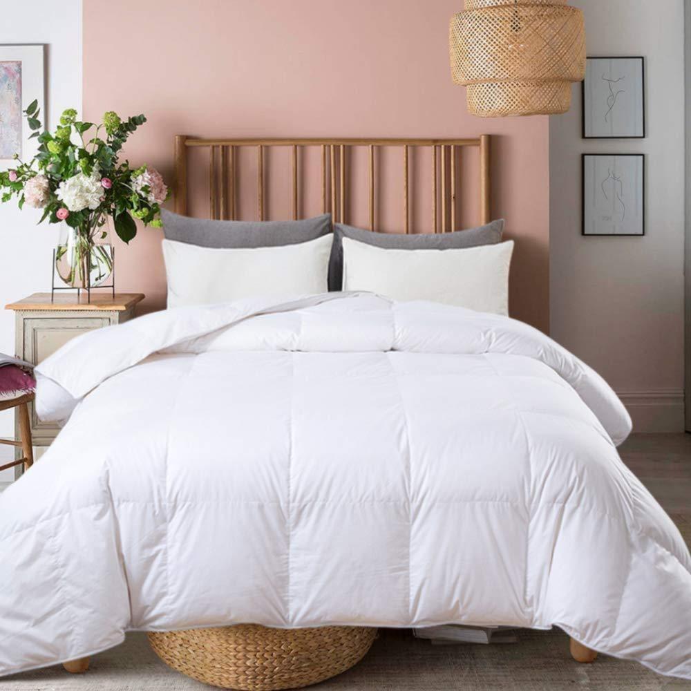 Ubauba down cotton comforter