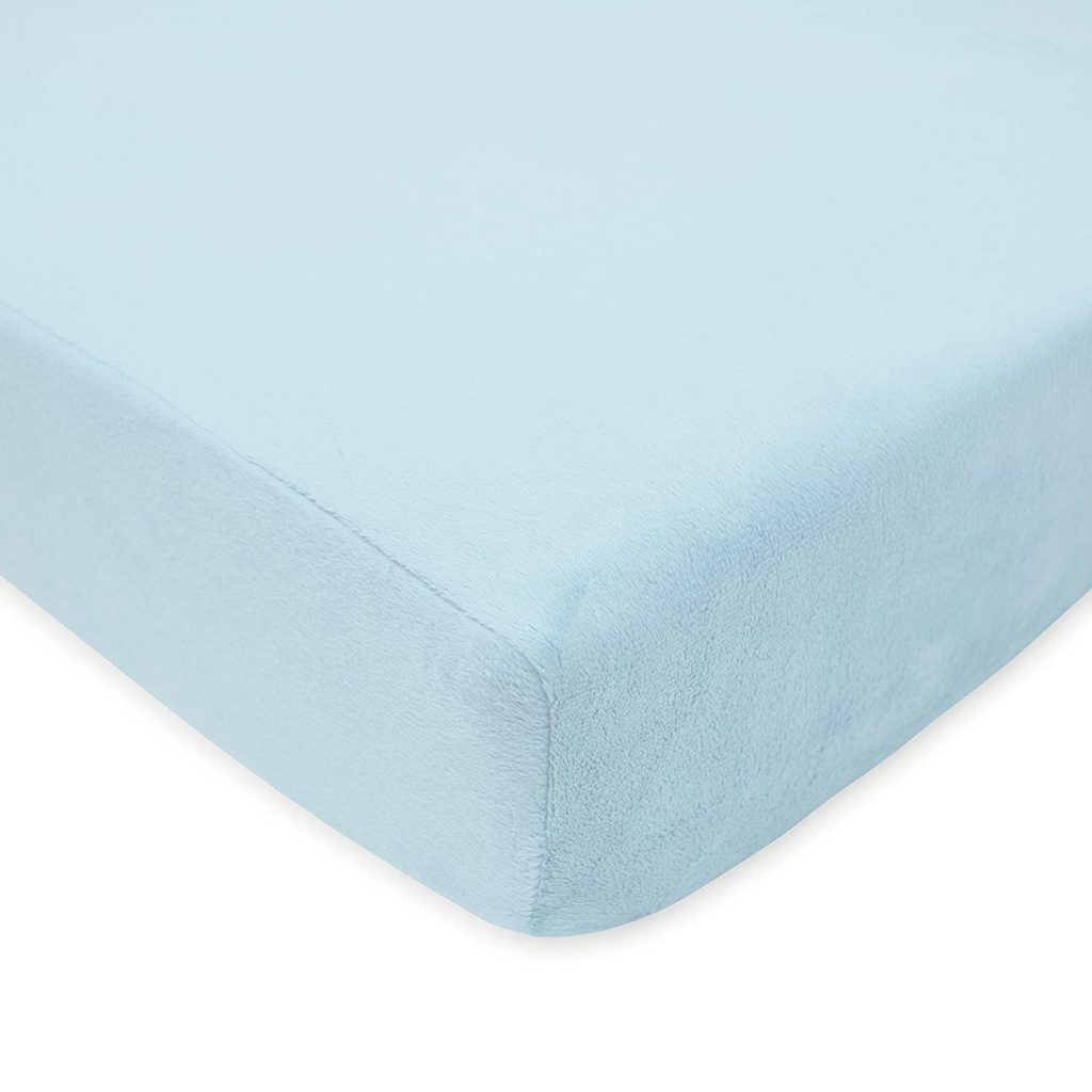 american baby crib sheets