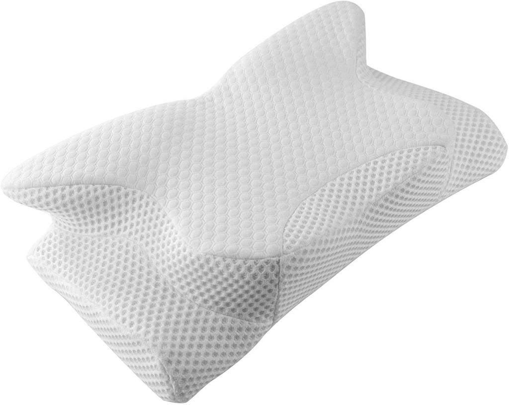 coisum pillow