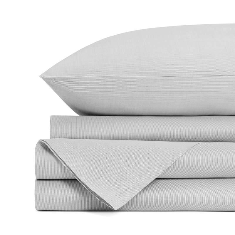 grey 1771 sheets