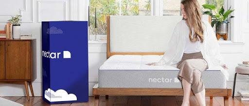 Nolah vs. Nectar Mattress Comparison
