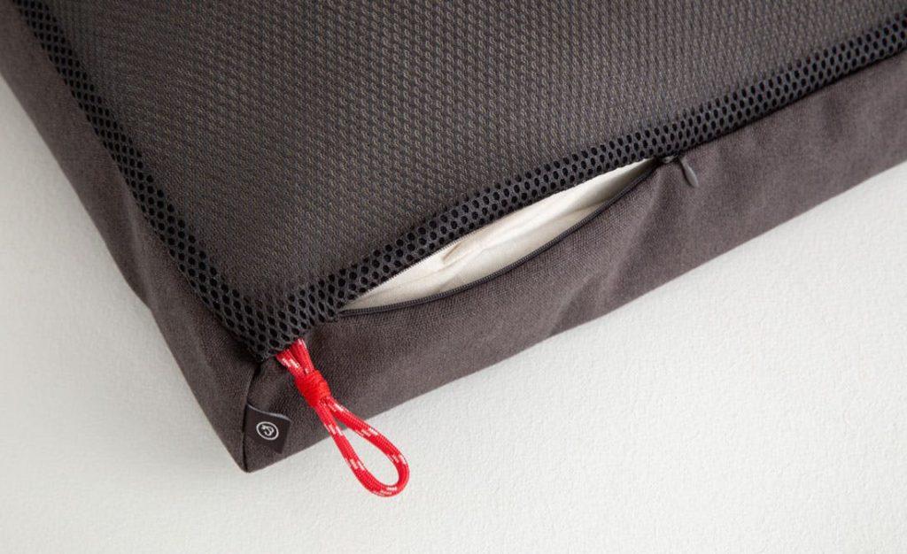 tuft needle dog bed 3