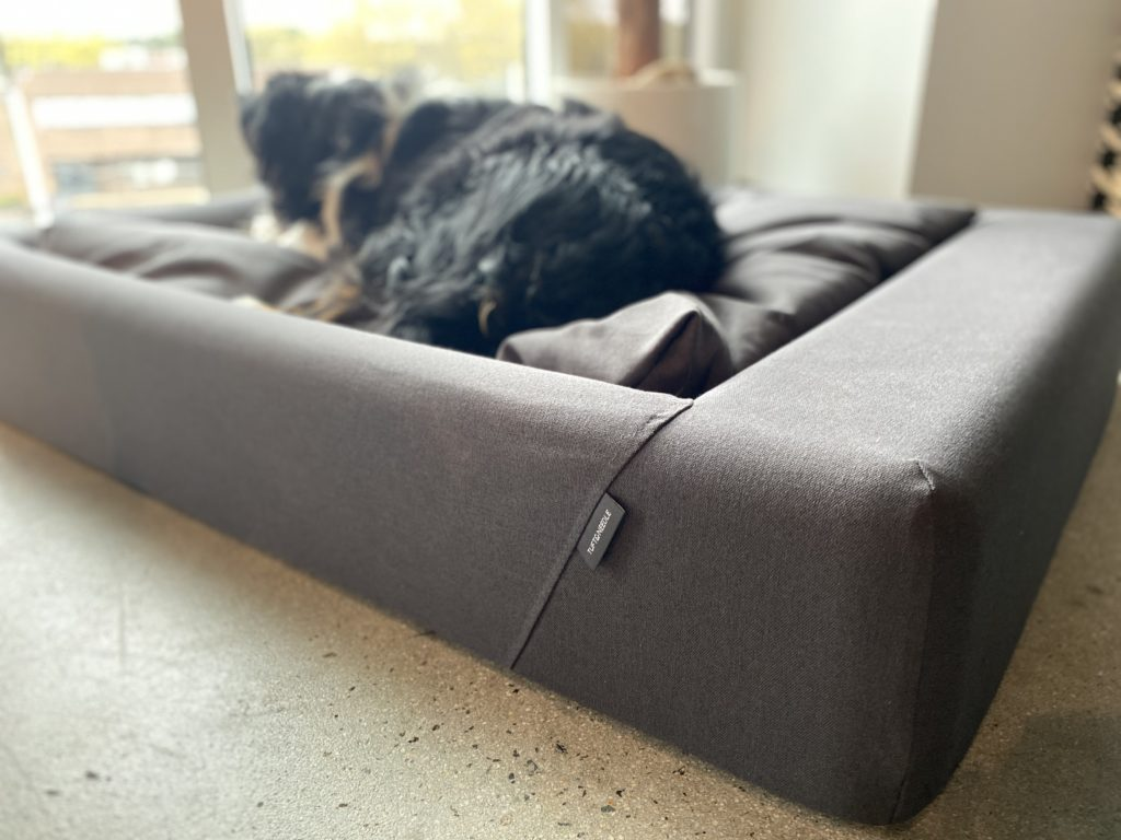 tuft needle dog bed 5 scaled
