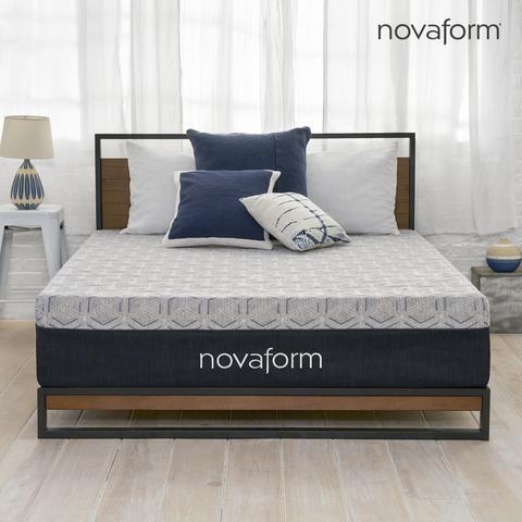 novaform overnight recovery