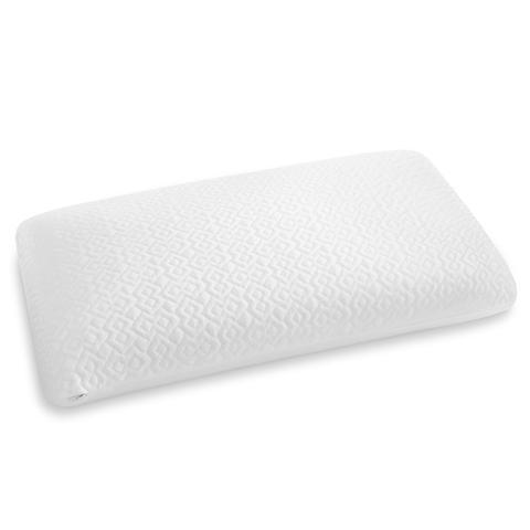 novaform pillow