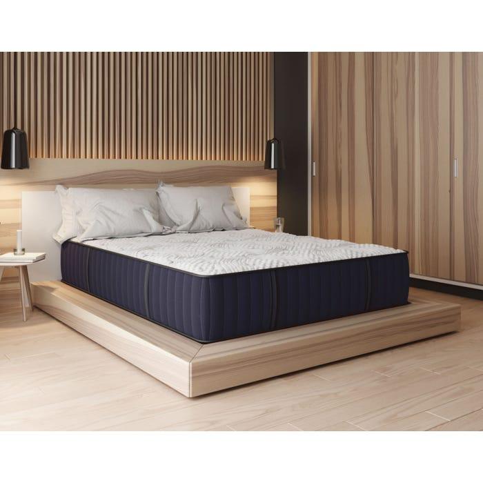 sapphire dream plush mattress