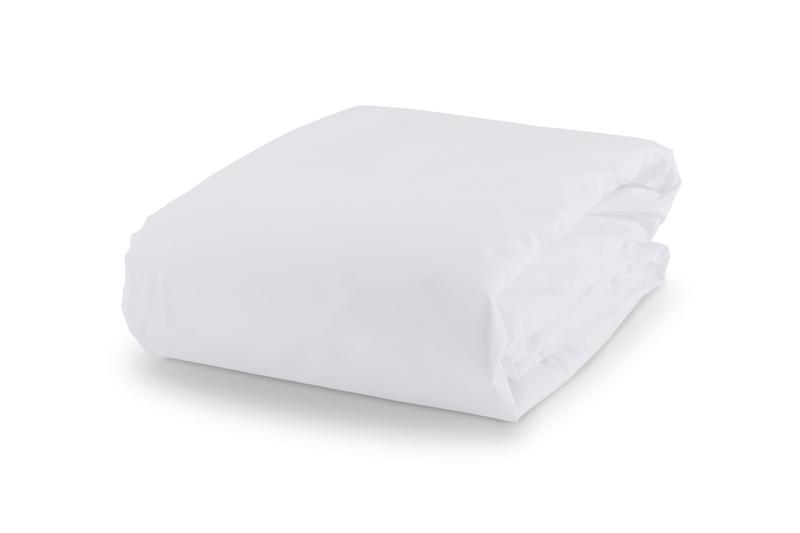 winkbed mattress cover