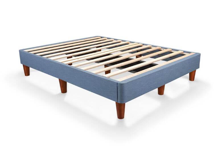 winkbed platform bed
