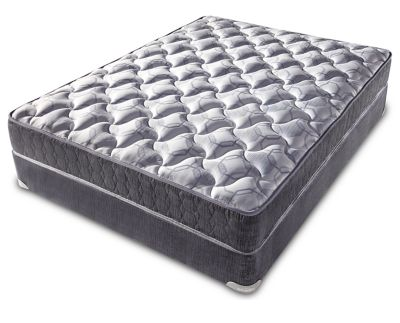 denver summit firm mattress