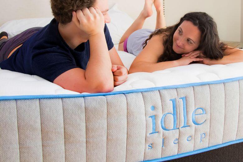 idle sleep lifestyle2