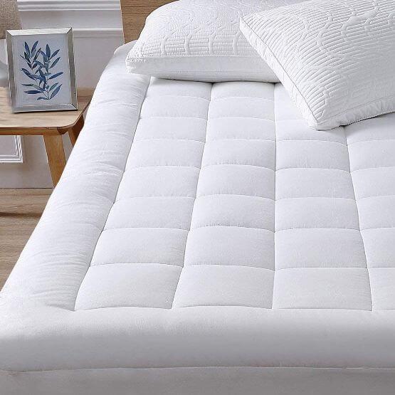 mattresstopperplush