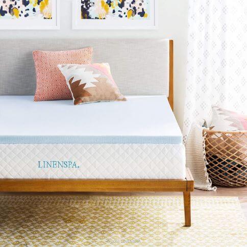 mattresstoppertwoinch
