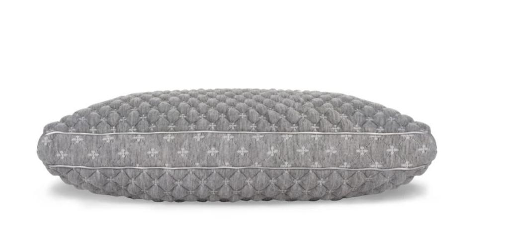 puffy pillow sideways 1
