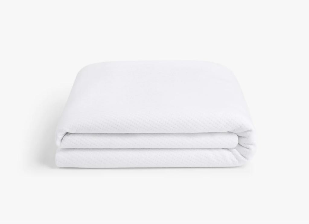 casper mattress protector e1595963180563