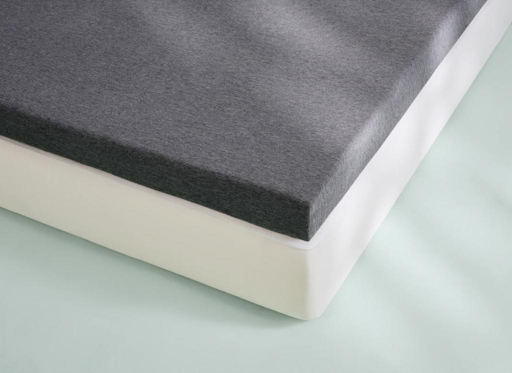 casper mattress topper