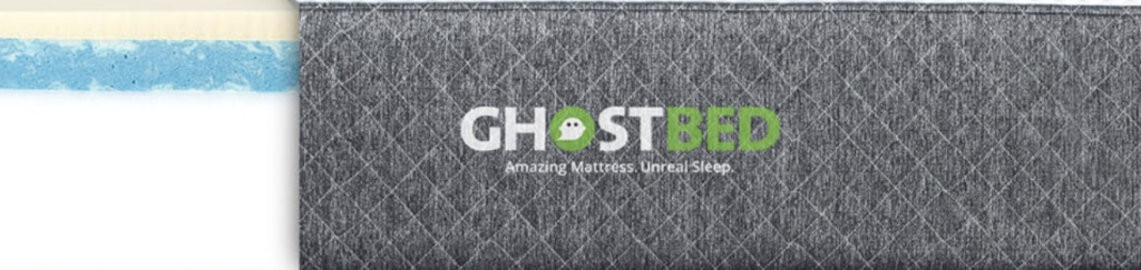 ghostbed layers