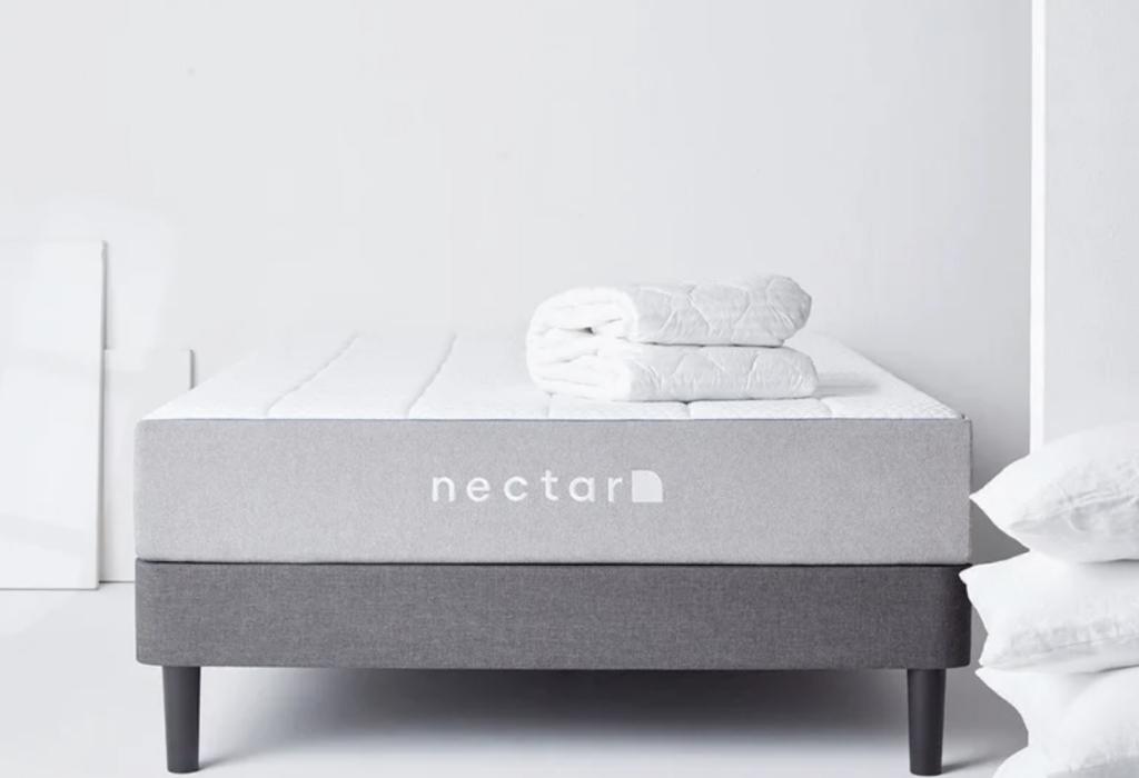 nectar ptrot