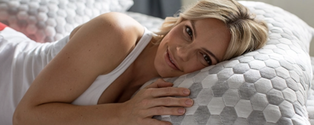 layla pillow 3