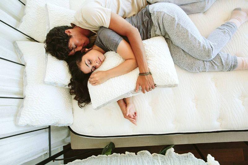 nest easy breather pillow1