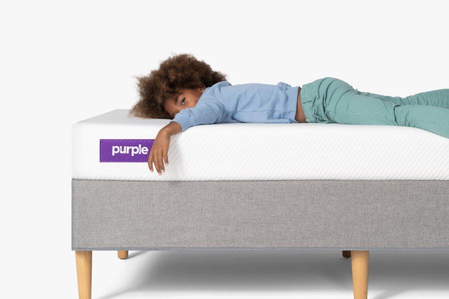 purple kids lifestyle2