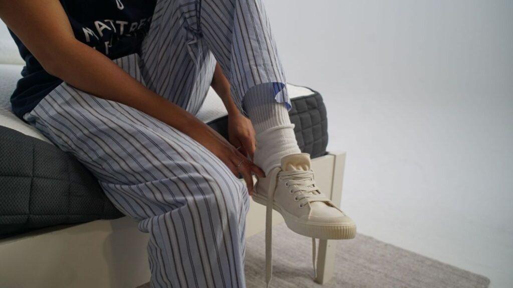 shoe test 1 1