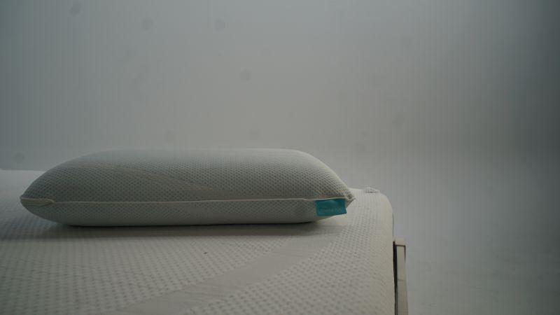 tempur cloud cooling pillow