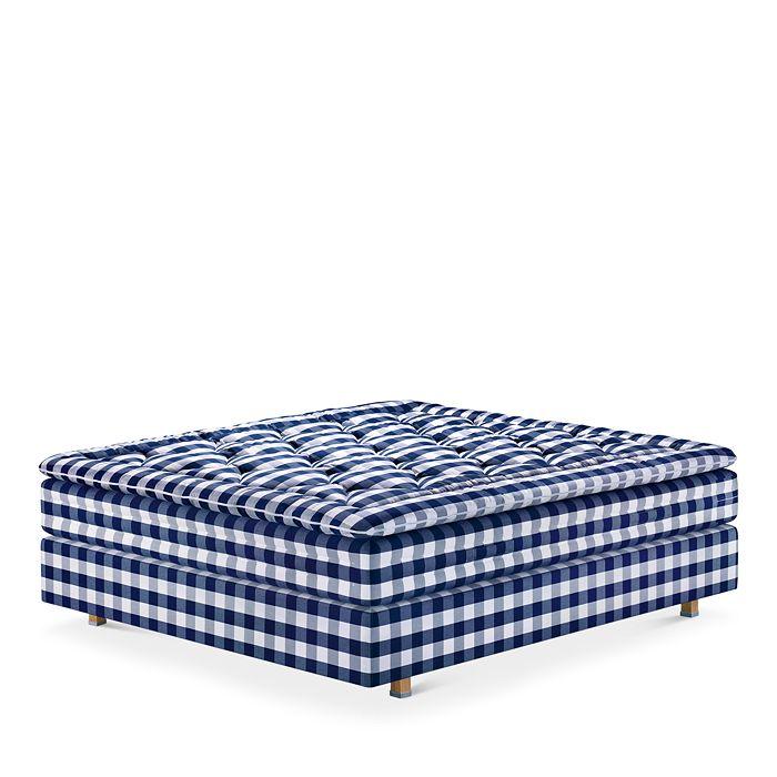 hastens mattress