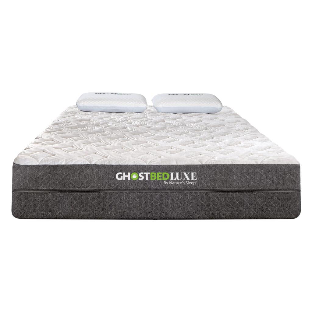Luxe mattress 2000x2000 1